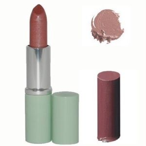 Clinique Long Last Lipstick ~Bamboo Pink